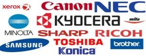Copier Brand Logos1